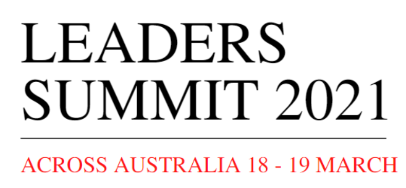 Leaders Summit 2021 – Obstacles and Opportunities for the Retirement Village Sector